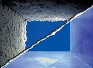 Air Duct Cleaning Price Cleveland OH