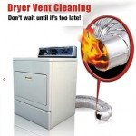 Dryer Vent Cleaning Cleveland OHwih=